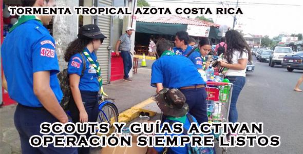 COSTA-RICA-SCOUTS-PATIOSCOUT1