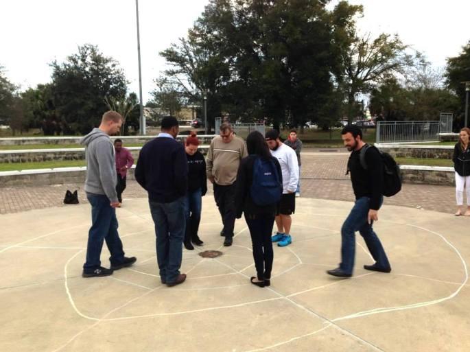 2015 Outdoors Classroom Web