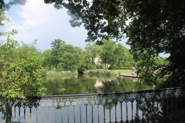Charlottenburg 12