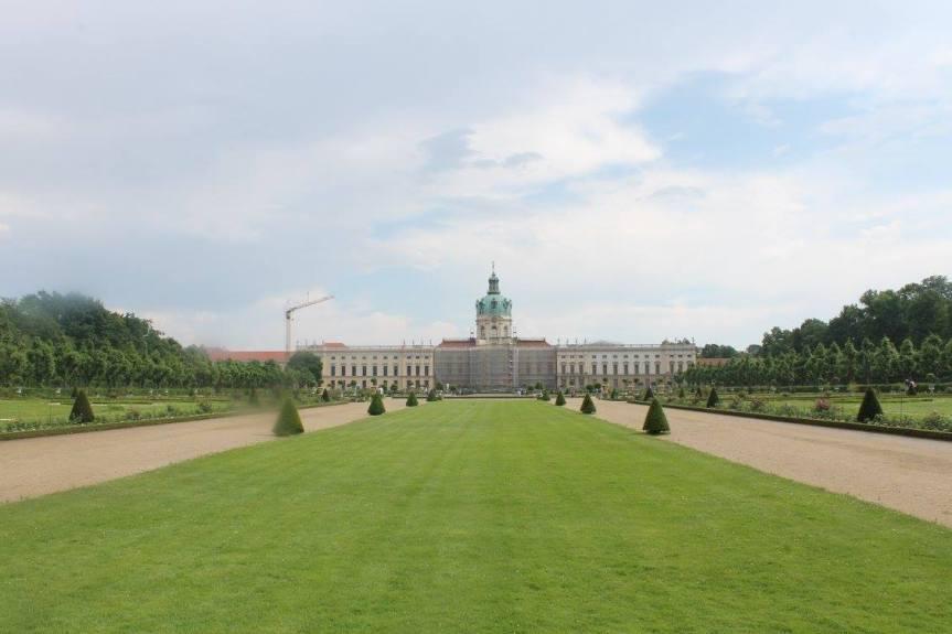 Charlottenburg 2