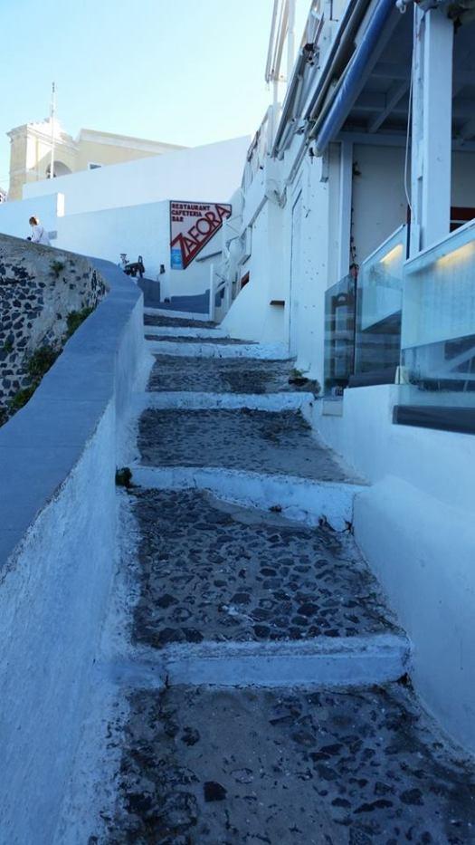 Santorini 9