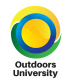 Outdoors University